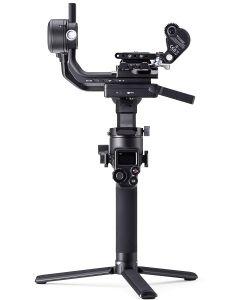 DJI RSC2 Pro Combo Gimbal for Camera (DJI-RSC2-PRO-COMBO)