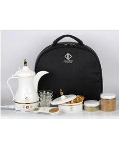 Traveler Dalla for arabic coffee maker (JLR-170E3)