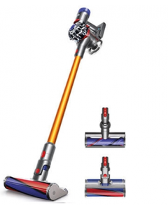 Dyson V8 Absolute Cordless Vacuum Cleaner (V 8 ABSOLUTE)
