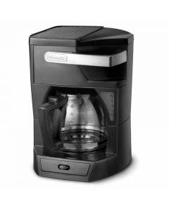 ديلونجي، جهاز صنع القهوة بالتقطير آي سي إم 30 (ICM30 BLACK)