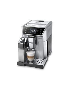 Delonghi Coffee Machine PrimaDonna Class (DLECAM550.75MS)