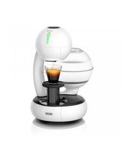 Dolce Gusto Esperta Automatic Coffee Machine White (ESPERTA WHITE)