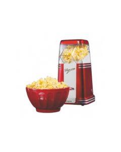 Ariete 1100w Popcorn Maker (C295200ARAS)