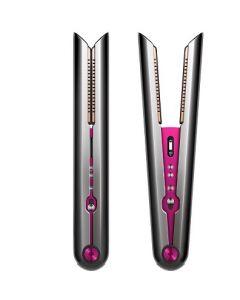 جهاز تمليس الشعر Dyson Corrale™ (Corrale straightener)