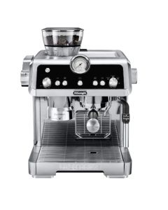 DeLonghi La Specialista EC9335.M Pump Espresso Coffee Machine (DLEC9335.M)