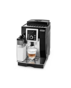 Delonghi Magnifica S Cappuccino Smart Coffee Machine (DLECAM23.260)
