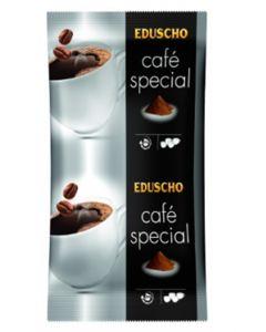 إدوشو 500 غرام من القهوة المطحونة (EDUSCHO FILTER COFFEE)