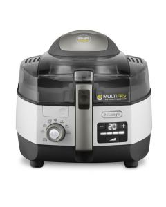 Delonghi MULTICUISINE FH1396 Low Oil Fryer (DLFH1396)