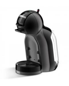 Nescafe Dolce Gusto Mini Me,Coffee Machine  Automatic, black (MINIME BLACK 2)