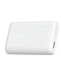 Anker Powercore 10000 mah Power Bank for Smart Phones (A1263H21)