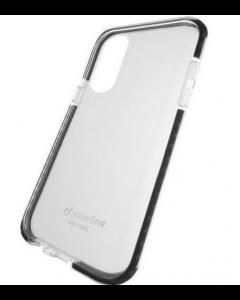 سيلوليرلاين غطاء ضد الصدمات - iPhone XR (TETRACASEIPH961K)
