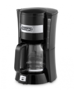 Delonghi Drip Coffee Maker (DLICM15211)