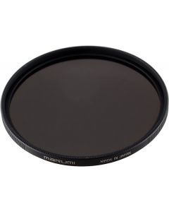 Marumi 67 mm Digital High Grade ND16 Filter for Camera (MRDHG67-ND32)