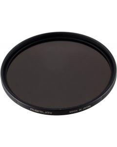 Marumi 72mm DHG Circular Polarising Filter (MRDHG72-PLD)