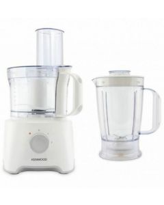 Kenwood FDP03.C0WH Food Processor 750W (OWFDP03.C0WH)
