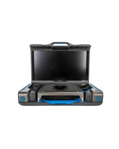 GAEMS Guardian Pro XP Gaming Monitor (G240)