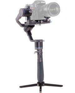 مثبت للكاميرا X Series 3XD من بينرو (BENRO-3XD)