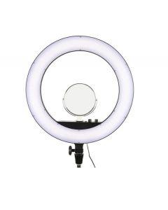Godox Ring Flash (LR160)