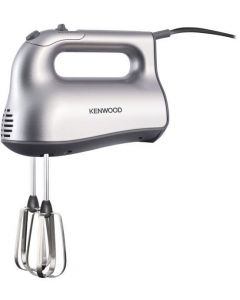 Kenwood Hand Mixer HM535 Silver, (OWHM535001)