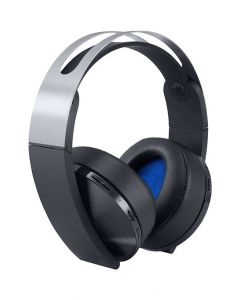 Sony PlayStation Platinum Gaming Headset (PS42753)