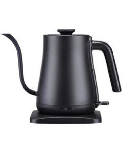 La Barista Electric Coffee Kettle (LB-733)