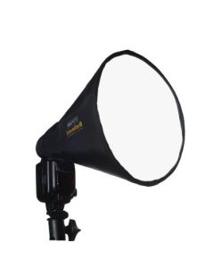 Honl Photo traveller 8 Softbox (HONL-SOFT8)