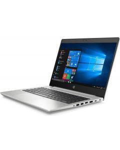 HP لابتوب كور آي7 (3F547EA)