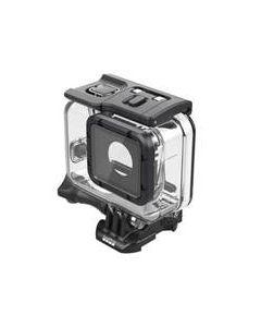 GoPro Dive housing for Hero5 Black (G02AADIV-001)