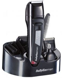 Babyliss E824SDE trimmer (BABE824SDE)