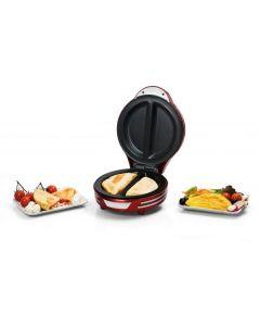 Ariete Omelette maker (C018200ARAS)