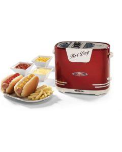 Ariete Hot Dog Maker (C018600ARAS)