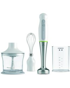 Kenwood Triblade Hand Blender White (OWHDP109WG)