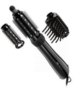 Braun Satin Hair 5 Airstyler AS 530 - 1000W (AS530)