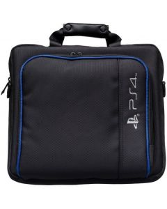 PlayStation 4 System Carry Case (FAB-4)