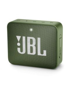 JBL GO 2 Portable Bluetooth SP-Green (GO2GRN)
