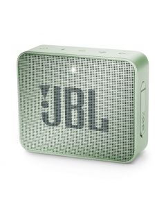 JBL GO 2 Portable Bluetooth SP-Mint (GO2MINT)