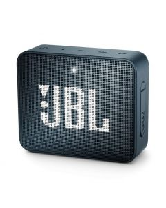 JBL GO 2 Portable Bluetooth SP (GO2NAVY)