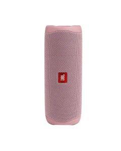 JBL FLIP 5 Portable Bluetooth Speaker Waterproof Pink (FLIP5PNK)