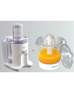 Kenwood Juicer Multi pack (OWMP135008)