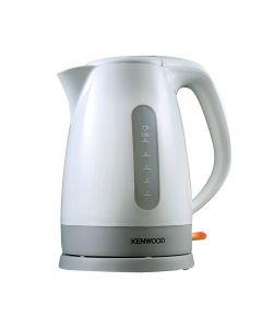 Kenwood Jug Kettle JKP280 White, (OWJKP28001)