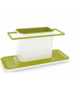 Joseph Joseph Caddy™ Large sink tidy (85049)
