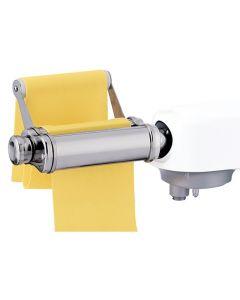 Kenwood Pasta Roller Attachment KAX970ME (AWAX970001)