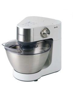 Kenwood Prospero KM280 / 900W - 4.3 litres - White (OWKM280001)