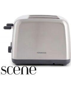 Kenwood Toaster 4 Slot (OWTTM480)