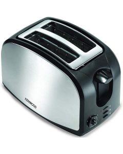 Kenwood TCM01.A0BK 2 Slice Toaster (OWTCM01.A0BK)