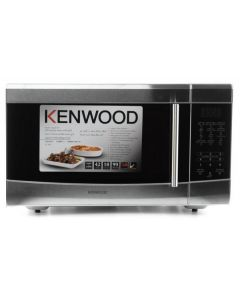 Kenwood 42 Liter Microwave Oven with Built-In Grill (OWMWM42.000BK)