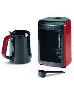 ماكينه تحضير القهوه التركيه 535 واط من كينوود (OWCTP10.000BR)