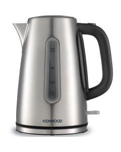 Kenwood - Kettle Metal Zjm10.000Ss (OWZJM10.000SS)
