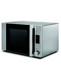 Kenwood Microwave Oven MWL311, 30 litre, Silver (OWMWL311)