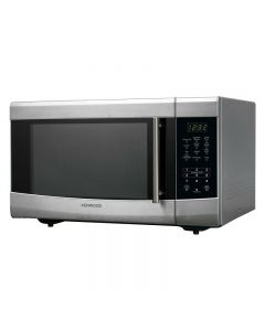 Kenwood Microwave Oven MWL425, 42 litre, Silver (OWMWL42507)